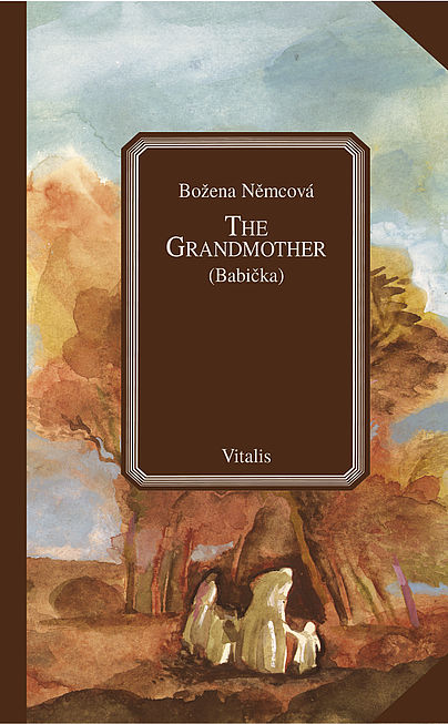 The Grandmother (Babička)