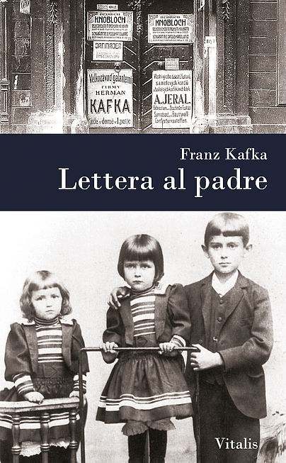 Letter to Father