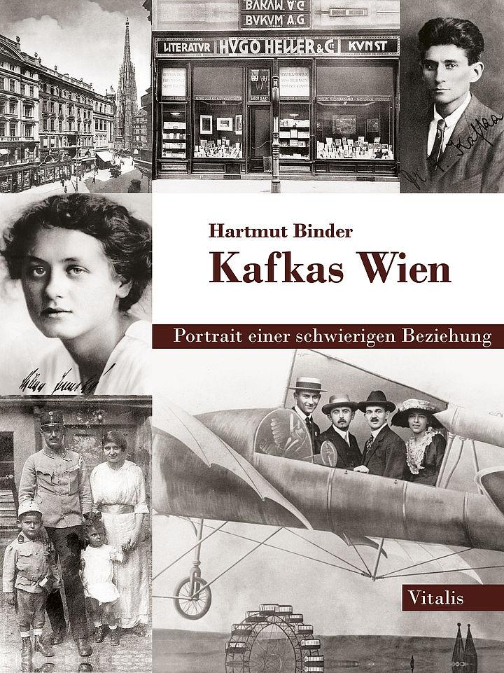 Image Result For Zitate Kafka Prag