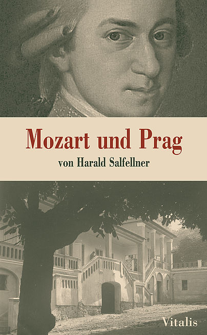 Mozart and Prague