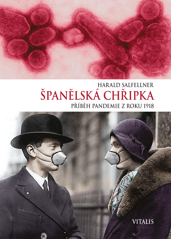 Image result for spanish influenza 1918 aspirin