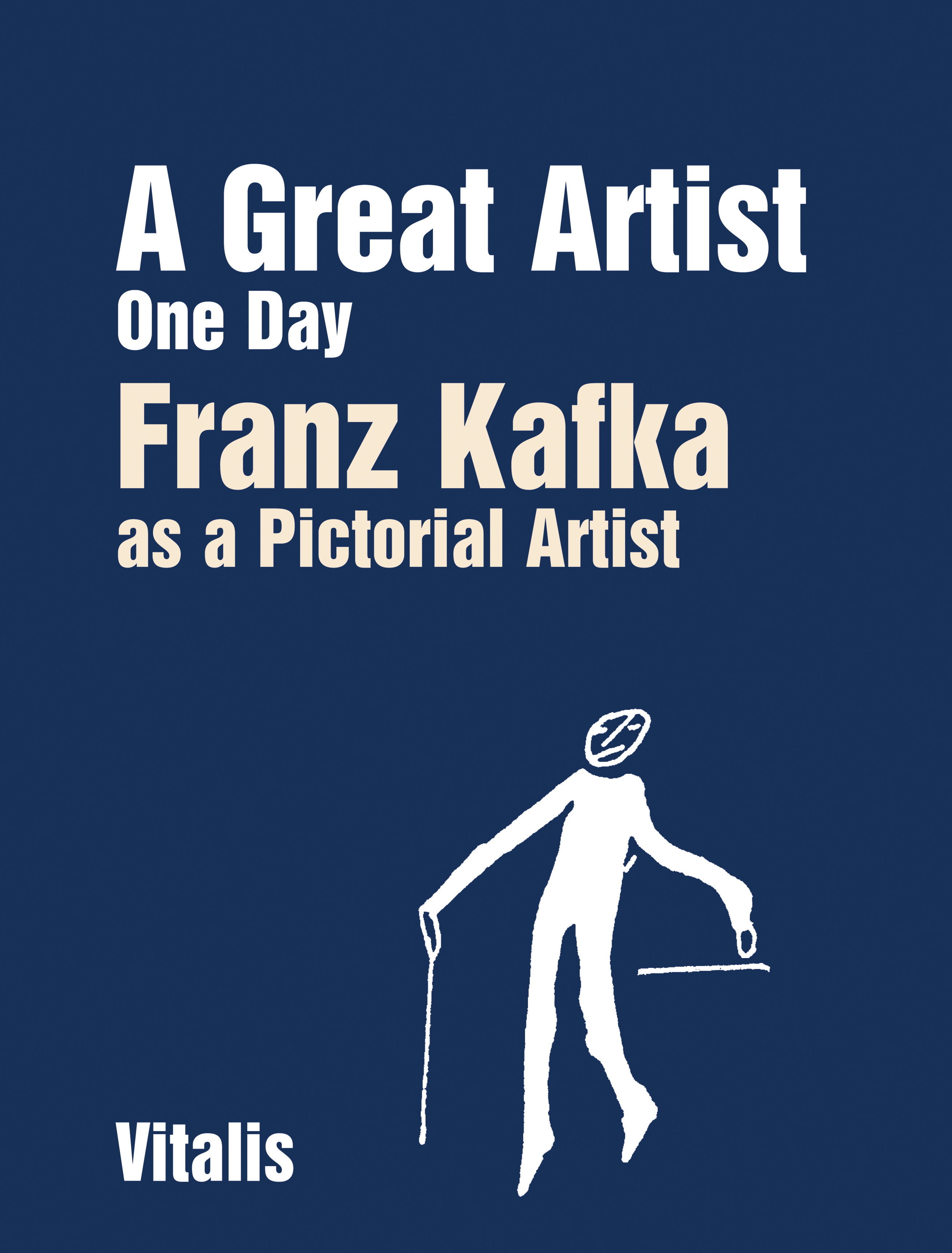 Franz Kafka The Castle Pdf