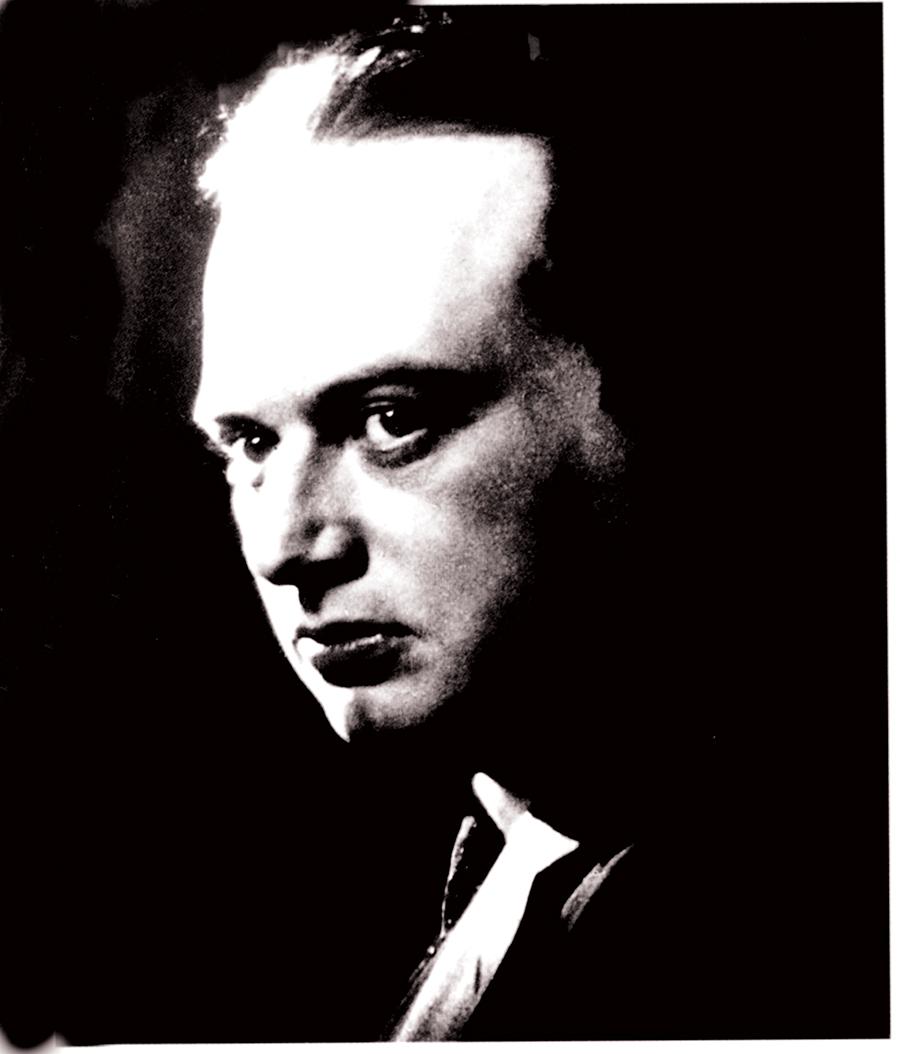 Franz Er